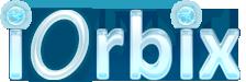 iOrbix